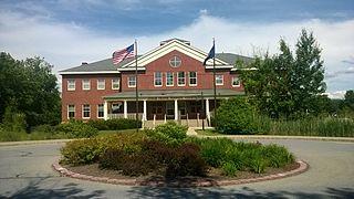 Addison County, Vermont U.S. county in Vermont
