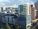 Adelaide CBD developments.jpg