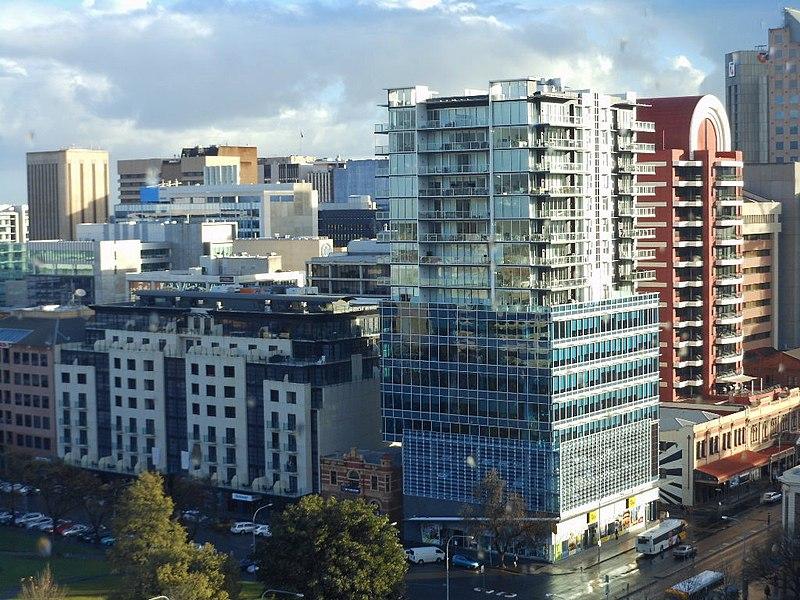 File:Adelaide CBD developments.jpg