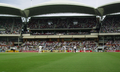 Adelaide Oval 13.png