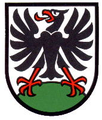 Adelboden-coat of arms.png