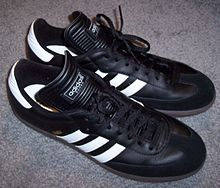 Indoor Soccer Shoes Size