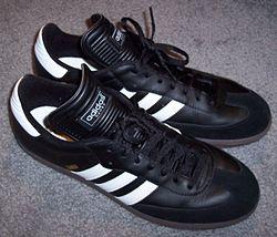 d46e5766c Adidas Samba - Wikipedia