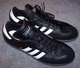 Sportschoenen Adidas