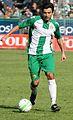 Adis Husidic, 2013-04-14b.JPG