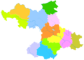 Administrative Division Baise.png