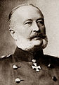 AdolfVonSeckendorff.jpg