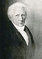 Adolph Scharenberg (old).jpg
