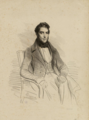 Adolphe Goupil éditeur d'estampes by Achille Devéria.png