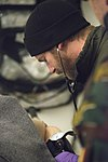 Advanced Casualty Sustainment Care-001 (25009793172).jpg