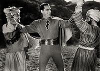 Adventures of Captain Marvel (1941 serial) 12.jpg