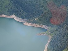 Aerial View of Salmon Arch dam in Juneau.jpg