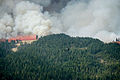 Aerial firefighting in Oregon (9576427489).jpg