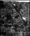 Aerial photo of Black Creek, near Mount Dennis, 1942.png