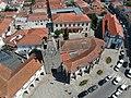 Aerial photograph of Caminha (4).jpg