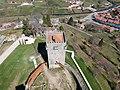 Aerial photographs of Castelo de Montalegre (6).jpg