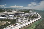 Aerial photographs of Florida MM00032963 (5990910538).jpg