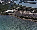 Aerial photographs of Florida MM00034552x (8408732977).jpg