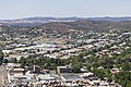 Aerial view of Central Wagga Wagga (1).jpg