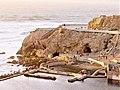 Aerial view of Sutro Baths in San Francisco crop.jpg