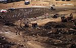 Aerial views of Ground Zero and Fresh Kills Landfill 011003-Z-AL508-007.jpg