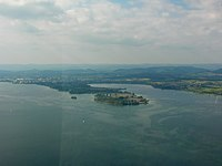 Aerials Zellersee Mettnau.jpg