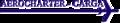 Aerochartercarga 2014-02-09 22-23.png