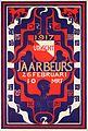 Affiche Jaarbeurs Utrecht 1917.jpg