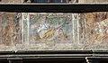 Affreschi della facciata di palazzo dell'antella, 1619, registro inferiore 07 età dell'oro del passignano.JPG
