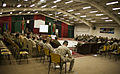 Afghan and senior US leadership attend OCC-R SW certification 130516-M-RO295-001.jpg