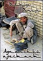 Afghan prisoner (cover of book).jpg