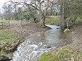Afon Hesbin - geograph.org.uk - 676459.jpg
