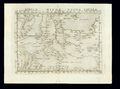Africa minor 1561, Girolamo Ruscelli (3824354-recto).png