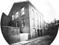 AfricanMeetingHouse ca1860 SmithCourt Boston.png
