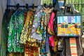 African Street Style Festival 2016 - Colourful African style clothing for sale.png