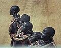 Afrika1963-017 hg.jpg