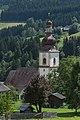 Afritz Pfarrkirche hl Nikolaus 31072015 1339.jpg