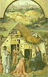 After Jheronimus Bosch Adoration of the Magi Berlin.jpg