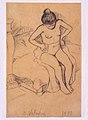After the Bath MET sf-rlc-1975-1-734.jpeg