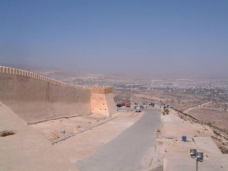 ملف:Agadir-kasbah-murs.jpg