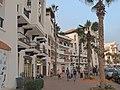 Agadir - panoramio (3).jpg