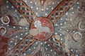 Agneau pascal, Basilique Saint-Sernin.JPG