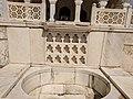 Agra Fort 20180908 142213.jpg