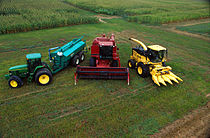 Agricultural machinery.jpg