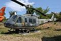 Agusta-Bell AB-205, Italy - Army JP7433339.jpg