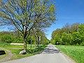Ahlen, Germany - panoramio (46).jpg
