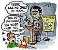 Ahmadinejad.jpg