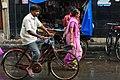 Ahmedabad - India (4050542990).jpg