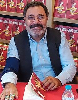Ahmet Umit (cropped).jpg