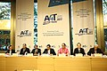 Aid for Trade Global Review 2017 – Day 3 (35727370122).jpg